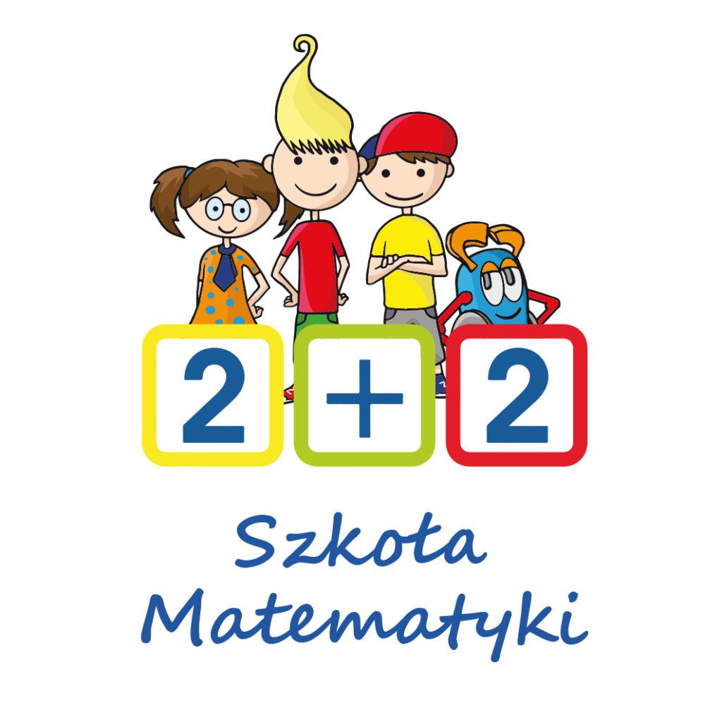 logo matematyka 1024x1024 - Kursy matematyki