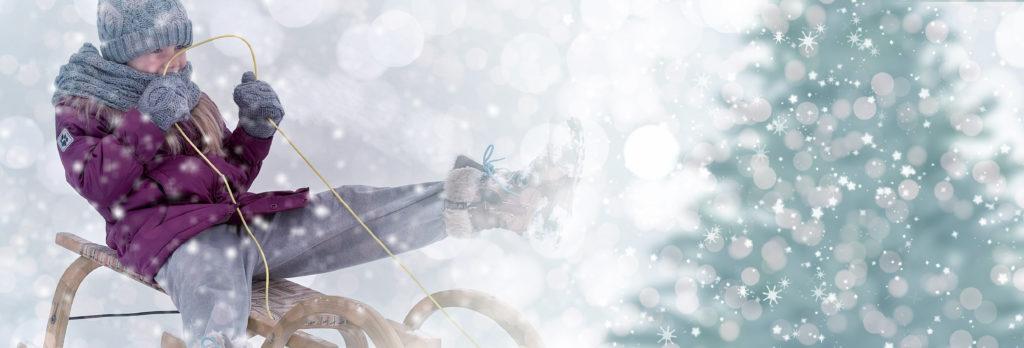 Canva ferie 1024x348 - Nahoryzoncie ferie zimowe ...