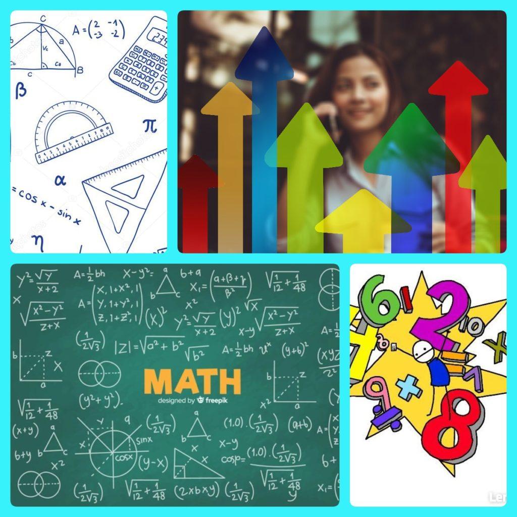 Matematyka egzamin osmoklasisty 1024x1024 - Kurs ósmoklasisty